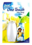 BRISE ONE TOUCH  10ml