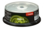 IMATION DVD-R, 25ks Cievka 4.7GB, 16x
