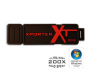 USB kľúč 8GB Patriot highspeed Xporter XT Boost